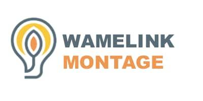 WamelinkMontage
